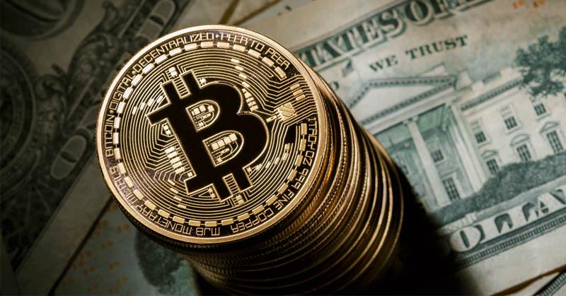 Penolakan Bank Dunia Terhadap Penggunaan Bitcoin di El Salvador, Amerika Tengah