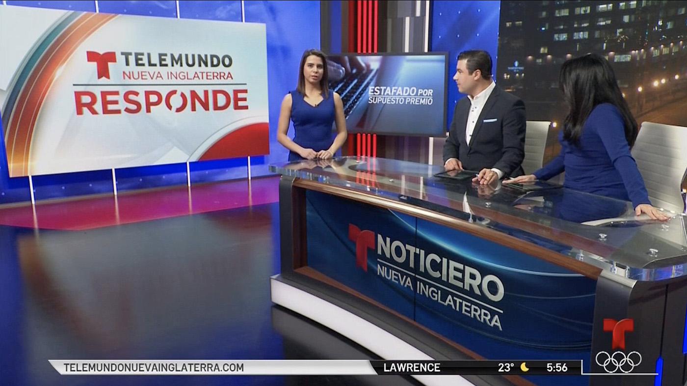 Beberapa Ulasan Acara Siaran Berita yang Paling Disukai Di Amerika Tengah